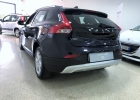 Volvo V40 Cross Country 25