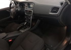Volvo V40 Cross Country 03